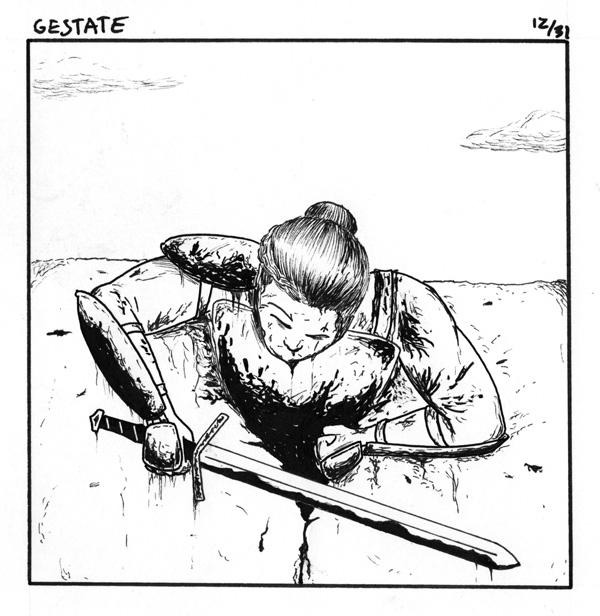 gestate12-72