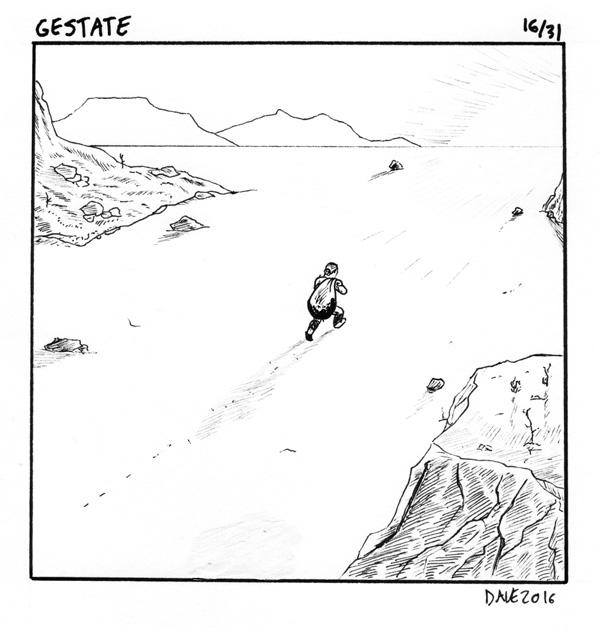 gestate16-72