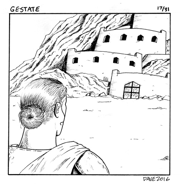 gestate17-72