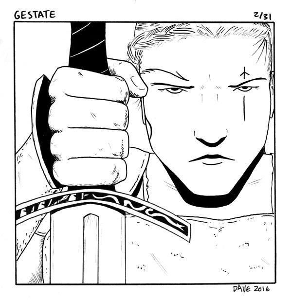 gestate2-72