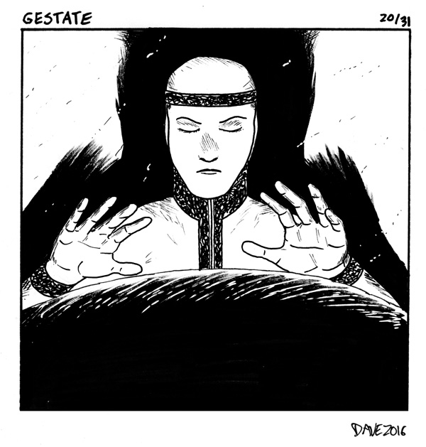 gestate20-72