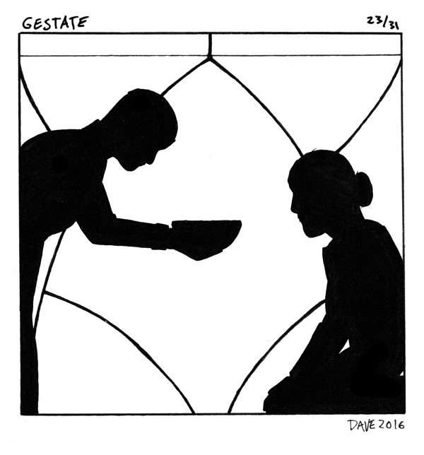 gestate23-72