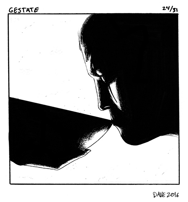 gestate24-72