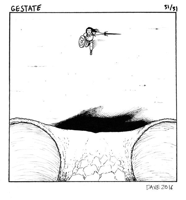 gestate31-72