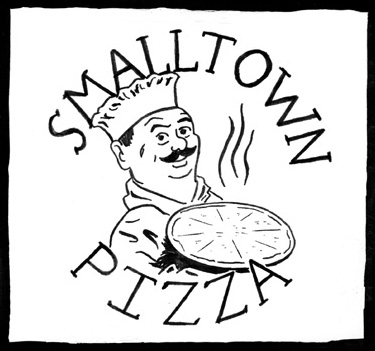 smalltownpizza_logo